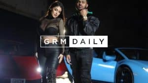 K Lav – Plug Talk [Music Video]   GRM Daily