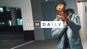 Kemosabe – Dungeon [Music Video] | GRM Daily