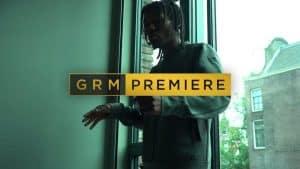Little Torment – Skatin [Music Video] | GRM Daily