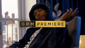 Lowkeyofb x Skat – Hold Dem [Music Video] | GRM Daily
