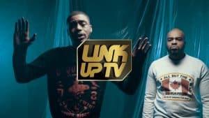Mayhem x Grizzy #150 – Justin Bieber [Music Video]   Link Up TV
