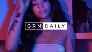 Montel Ft. Courage – Pretty Gyal [Music Video] | GRM Daily
