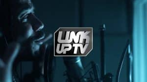 Mutely – Kodak Black Freestyle (Still Waving) #905 [Music Video]   Link Up TV
