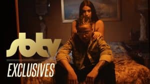 Nafe Smallz | Wouldn't Believe It [Music Video]: SBTV