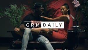 Nase – JuJu [Music Video] | GRM Daily