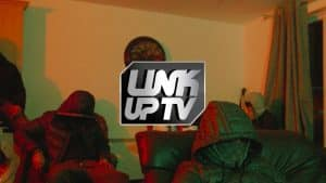 No Name – Pull Up [Music Video] | Link Up TV