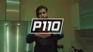 P110 – C.O.M.M.M.A – Dirty Seeds [Music Video]