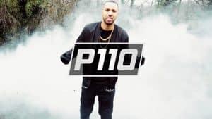 P110 – Papirus – More Money [Music Video]