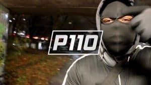 P110 – SQ – Let Em Know [Music Video]