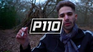 P110 – Vibration – Two Years Ago It Hit Me