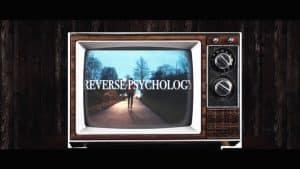 Peltsman – Reverse Psychology [Music Video] @peltsman