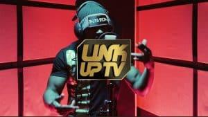 Remtrex – HB Freestyle | Link Up TV