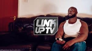 Reverent – Madness In The Hood [Music Video] | Link Up TV