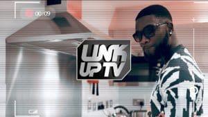 Riddz – No Chip [Music Video] | Link Up TV