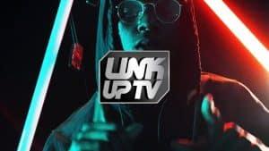 RL – Calling [Music Video] Link Up TV