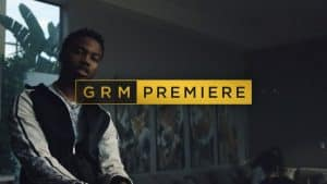 Roddy Richh x Chip x Yxng Bane – How It Is [Music Video] | GRM Daily