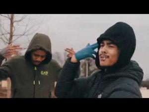 S1 x Mayhem – Strength (Music Video)   @MixtapeMadness