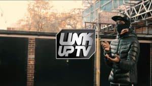 Sbiscy – Nuttin Major #UpTop [Music Video] | Link Up TV