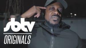 Searcha   Warm Up Sessions [S11.EP3]: SBTV