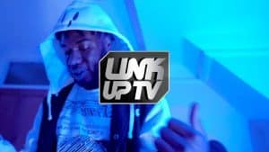 Skully Sosa – Trapsauce (Intro) [Music Video] | Link Up TV