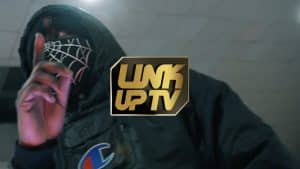 Spider – Shelly & Timing #LF [Music Video]   Link Up TV