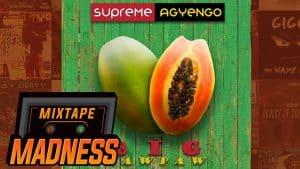Supreme Agyengo – Big Pawpaw | @MixtapeMadness