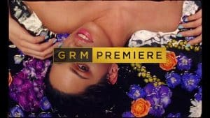 T Mulla – Link Up [Music Video] | GRM Daily