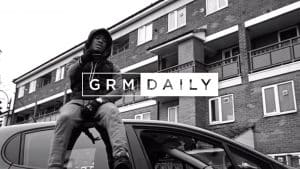 Tallerz – Die Young [Music Video] | GRM Daily