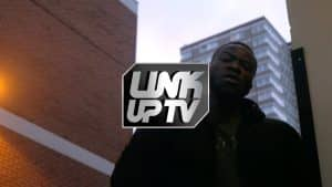 Tappy Tayze – Purple Clouds [Music Video] | Link Up TV
