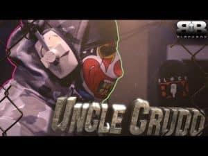 Uncle Crudd | BL@CKBOX S15 Ep. 165