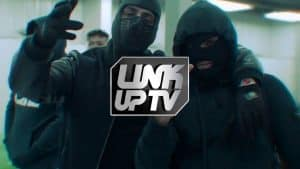 Yello – Cold Trappers [Music Video] Link Up TV