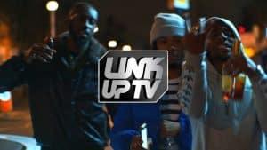 YS430 X AYJ – My Drip [Music Video] | Link Up TV