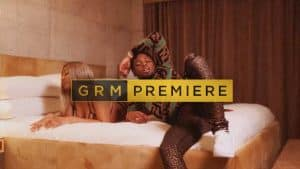 Yxng Bane X Young Chencs – Intro (Big Wave) [Music Video] | GRM Daily