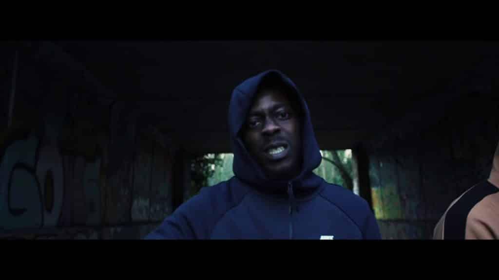(ZT) Balistik x #12World Sav12 – Bring It Back (Music Video) | @MixtapeMadness