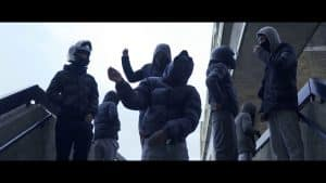 #12A A2anti – Whats the Price (Music Video)