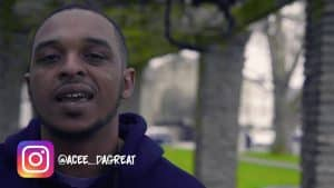 Ace – Freestyle | @PacmanTV
