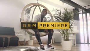 AfFromDaEast – Safe Haven [Music Video]   GRM Daily