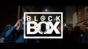 Big Flippo || Aura [Music Video] BL@CKBOX
