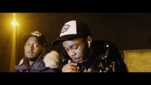 Biggz – Testimony (Music Video)   @MixtapeMadness