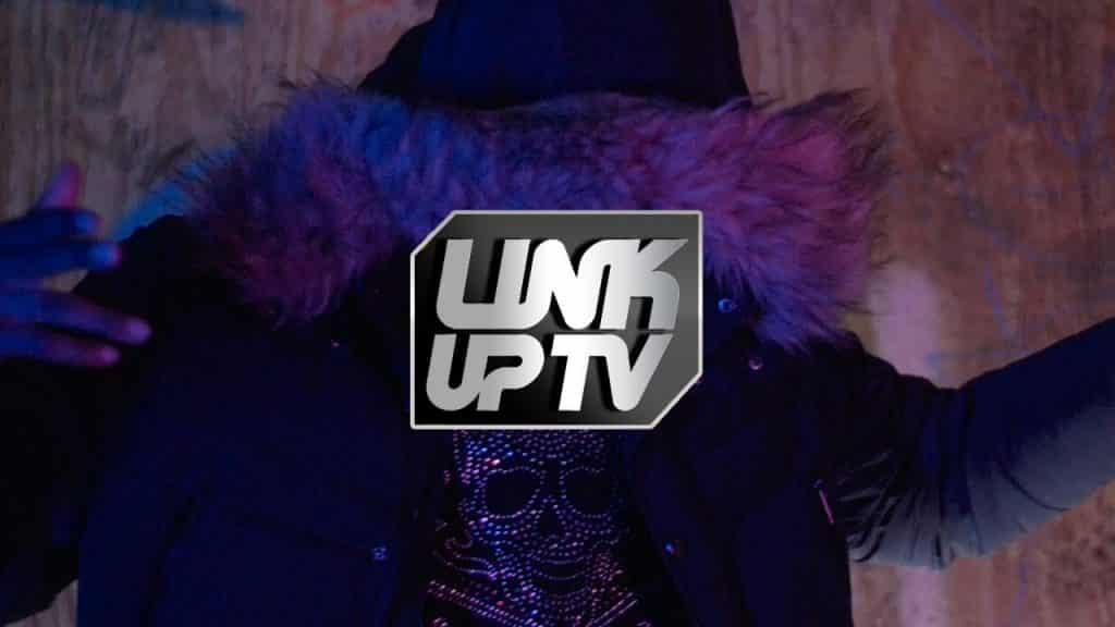Bucks – Disrespect [Music Vide] | Link Up TV