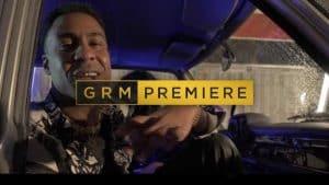 C Biz – Wont Stop [Music Video] | GRM Daily