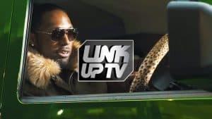Castillo – Mula [Music Video] Link Up TV