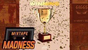 Chappo x Sav (Ice City Boyz) #CSB – Winning | @MixtapeMadness