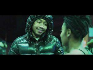 Chase Gwapo – Spent That (Music Video)   @MixtapeMadness