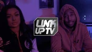 Chin – Politics [Music Video] | Link Up TV