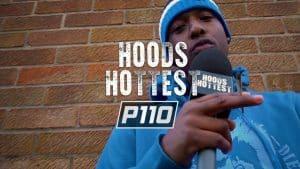 Chopcino – Hoods Hottest (Season 2)   P110
