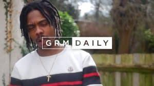D Hustler – Duck Duck Goose Pt 2 (Prod. By Velli Beats) [Music Video] | GRM Daily