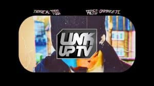 Dama.etc – TODO All [Music Video] | Link Up TV