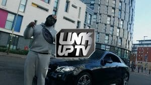 Darks –  Gotta Go [Music Video] | Link Up TV
