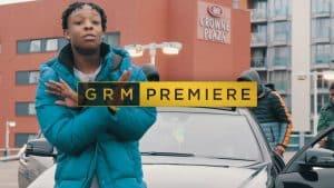 DeeFundo – Real Tuggz [Music Video] | GRM Daily